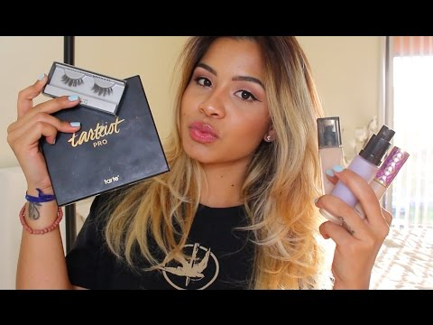 Ride or Die High End Beauty Products!!!!