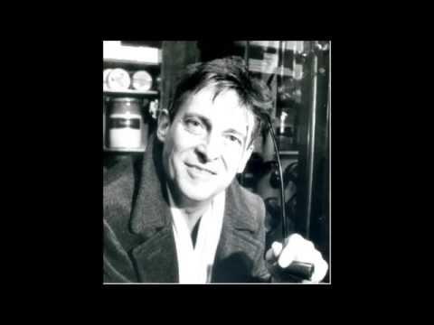 "Jeremy Brett - The Real Life of ""Sherlock Holmes"""