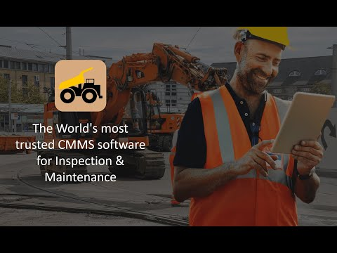 Heavy Vehicle Inspection For Pc - Download For Windows 7,10 and Mac