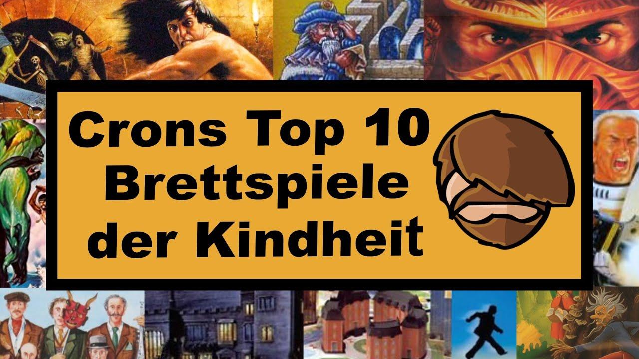 brettspiele top 10