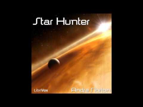 Star Hunter (FULL Audiobook)