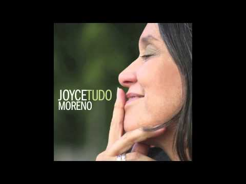 Joyce Moreno - Quero Ouvir João