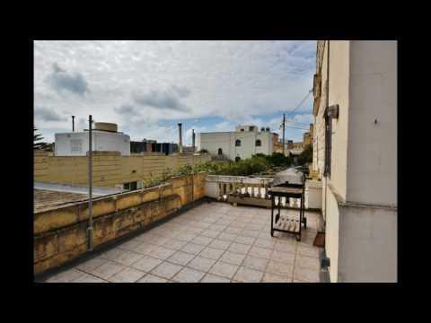 Villa For Sale in Attard, Malta