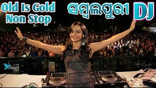 Old is gold non stop sambalpuri dj remix song download this as mp3 👉 https://goo.gl/8avfs5 for lastest best click https://goo.gl/znbe...