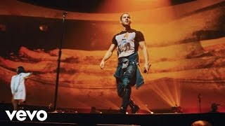 Nick Jonas - Bacon (Live On Honda Civic Tour: Future Now)