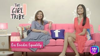 The Girl Tribe | S01: Episode 5 | Anjali Lama | MissMalini