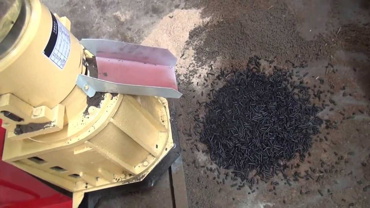 small chicken manure fertilizer pellet making machine. Black Bedroom Furniture Sets. Home Design Ideas