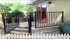 Fences Jacksonville