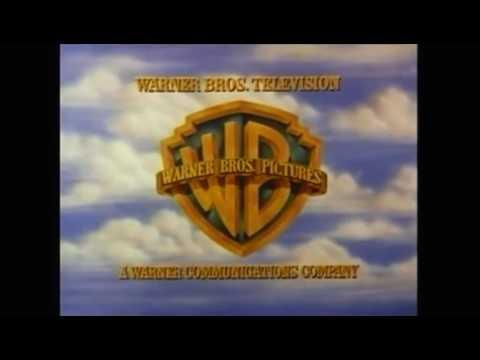 Ion Television SplitScreen Credits April 2008