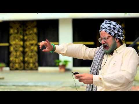 Bapu Ji || Balkar Ankhila || Manjinder Gulshan || Official Video || Anand Cassette