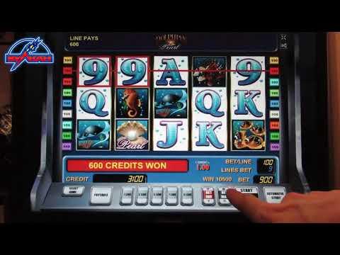 Мошенники выигрывают в лучший игровой автомат Жемчужины. Игровые автоматы казино купить.