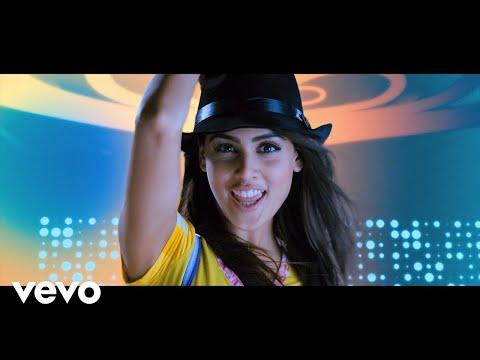 Velayudham - Mayam Seidhayo Video | Vijay, Hansika | Vijay Antony