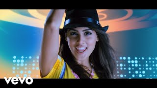 Watch mayam seidhayo official song video from the movie velayudham name - singer sangeetha rajeshwaran music vijay...