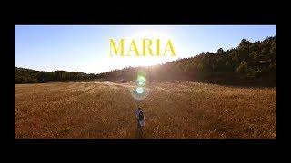 Maria est disponible sur toutes les plateformes de streaming : http...