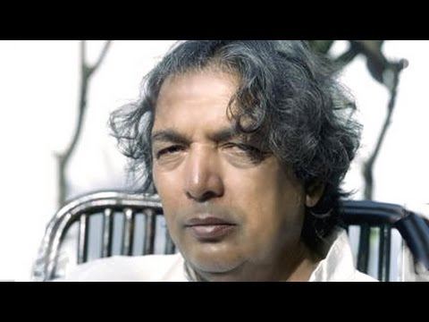 Kaifi Azmi Biography