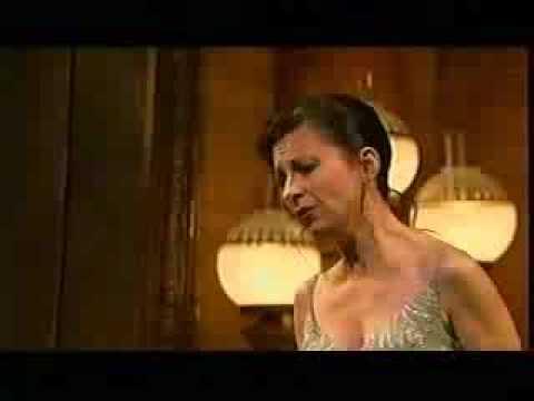 la sonnambula natalie dessay Bellini: la sonnambula decca: 0743357 buy dvd video online juan diego flórez (elvino), natalie dessay (amina), michele pertusi (count rodolfo), jennifer black.