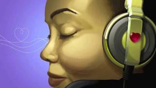 Ayro - Bounce (DJ Spinna Remix)