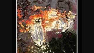 MILES DAVIS - The Doo Bop album