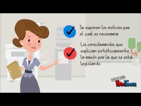 Politicas Educativas Guatemala