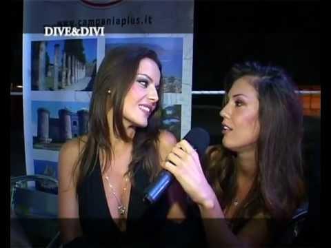 Dive divi finale regionale 2012 youtube - Dive e divi ...