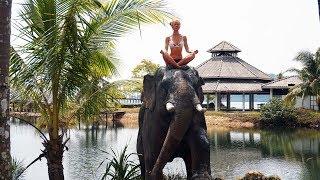 ОСТРОВ ДЛЯ VIP КЛИЕНТОВ КО ЧАНГ (ТАЙЛАНД) - Grand Lagoona Beach | Koh Chang, Thailand