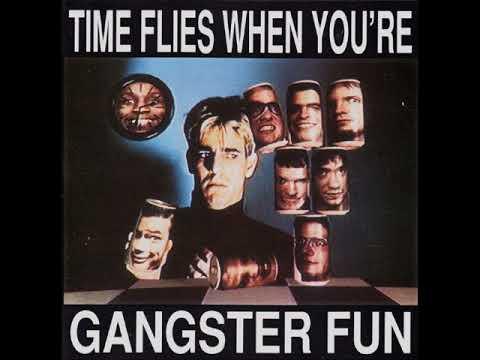 Gangster Fun -