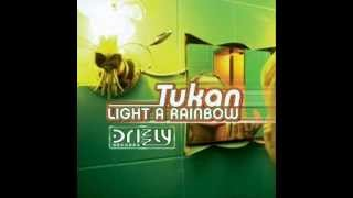 Tukan - Light a Rainbow (CJ Stone Remix) 2001