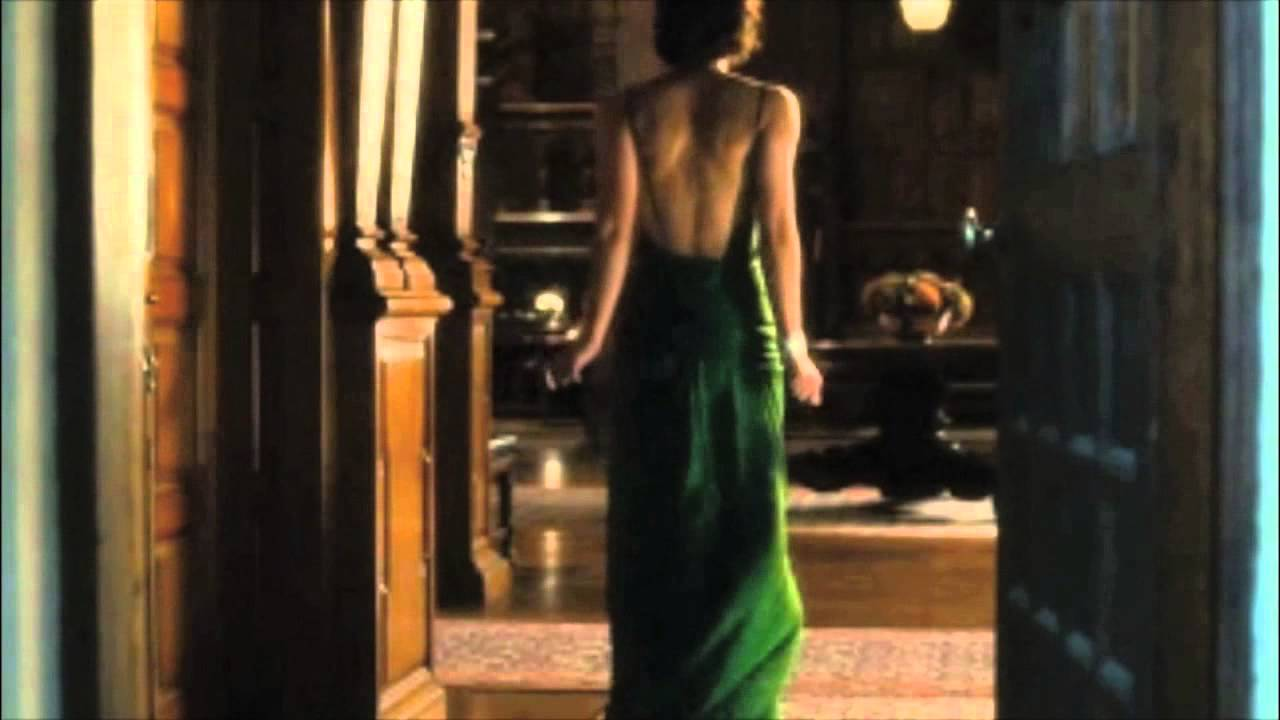 atonement joe wright essay Atonement begins on joyous gossamer wings the structure of the mcewan novel and this film directed by joe wright is relentless.