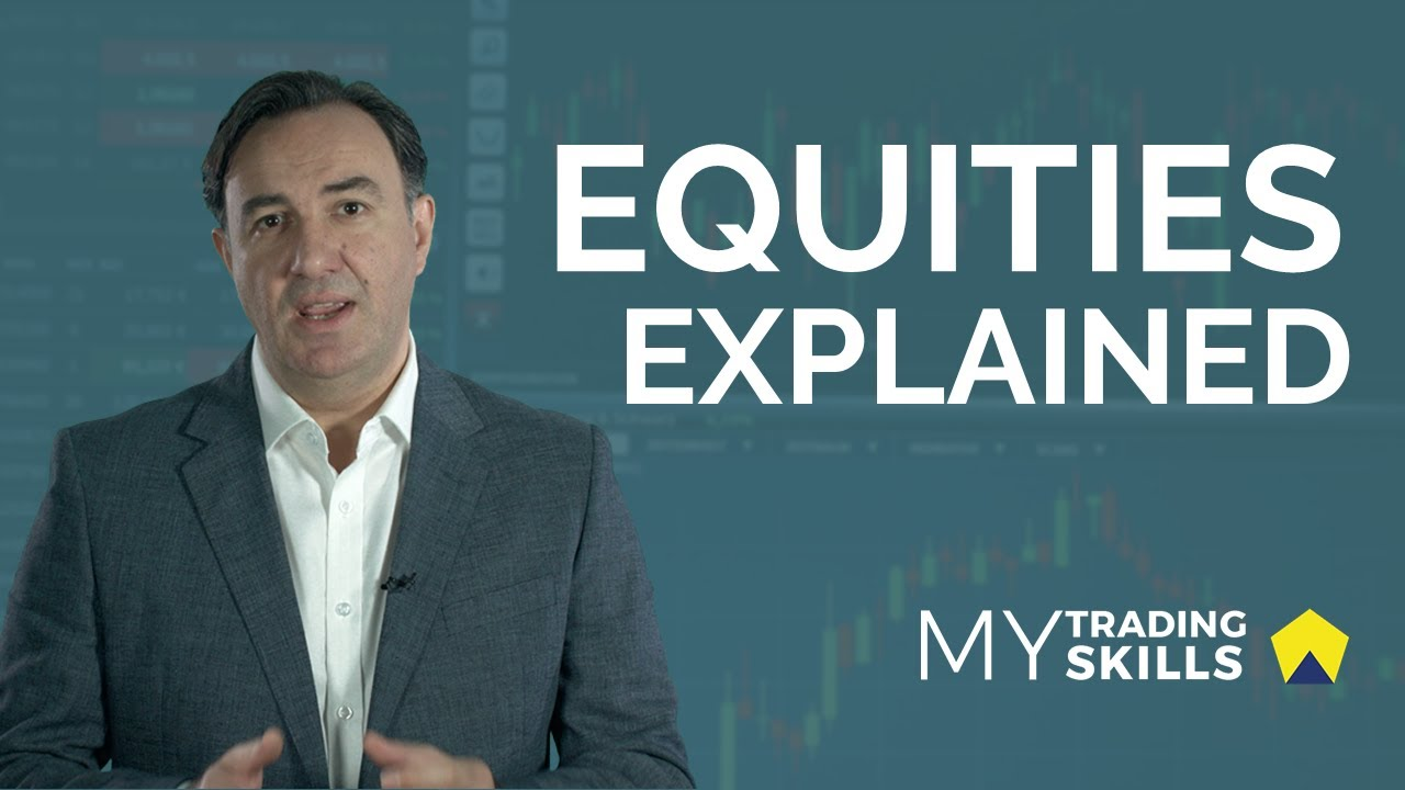 Download What are Equities? (The Basics Explained)