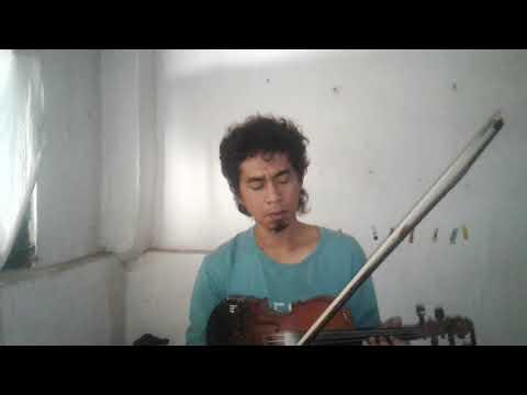 bohoso-moto-by-prima-hp(violin-cofer)-pak-jho-thol