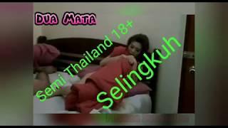 Film Semi Thai Selingkuh 18+