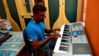 Saaluthillave Instrumental