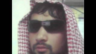 pashto new song 2013 usman bangash and musharaf bangash