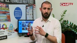 Video Samsung Galaxy S6 incelemesi download MP3, 3GP, MP4, WEBM, AVI, FLV Desember 2017