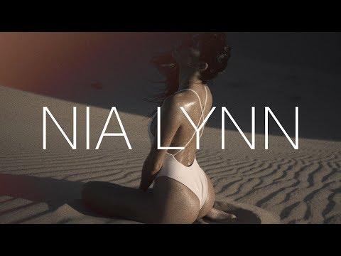 Nia Lynn Basics directed by Derek Kettela