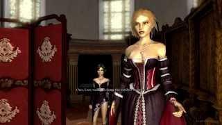 [PC] Venetica - Part 69