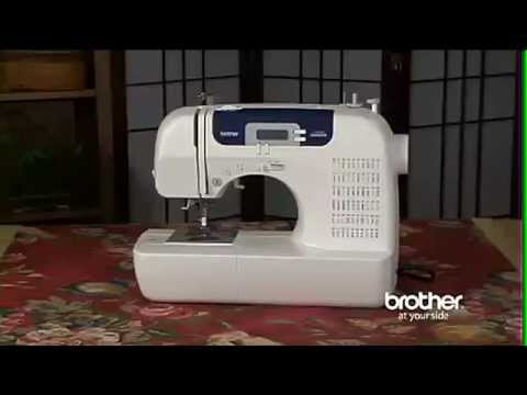 Best Sewing Machine For Making Clothes YouTube Delectable Sewing Machine For Making Clothes