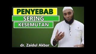 Subscribe Netmediatama Official Youtube Channel: http://www.youtube.com/netmediatama dan subscribe u.