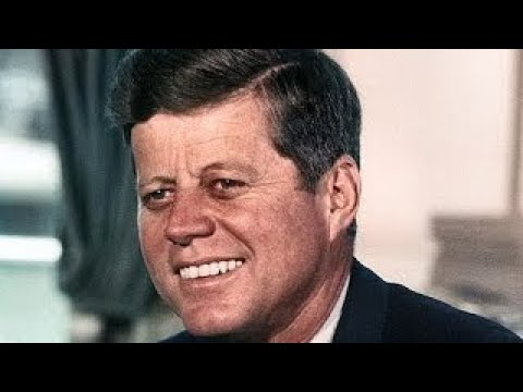 Political Assassinations Revealed: The Church Committee, JFK Assassination (2017) - The Best Docume