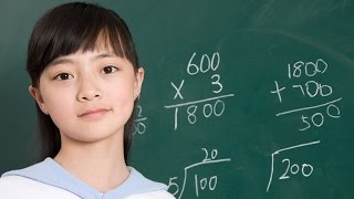 10 Advantages of Being an Asian | Higher IQ |