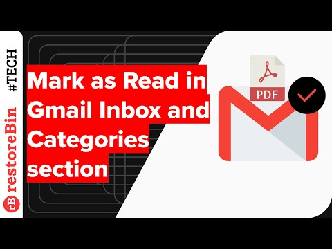 #GmailPro: A Step-by-Step Guide to Become a Gmail Super User! 4