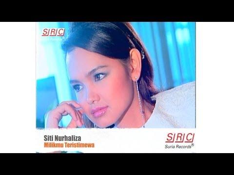 Siti Nurhaliza - Milikmu Teristimewa ( - HD)