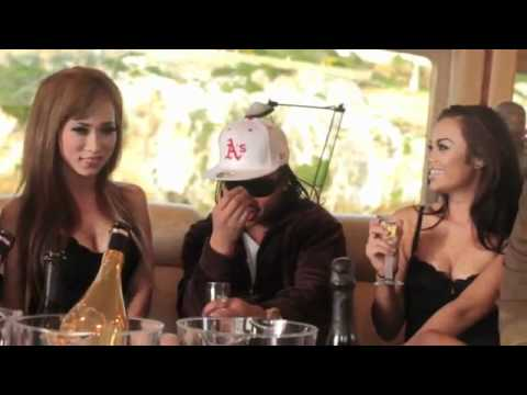 Go Hard   Drew Deezy, Nump Trump,   Thai    YouTube