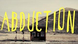 ABDUCTION (2017) SURREAL ART HOUSE SHORT FILM...