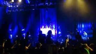 My Chemical Romance  quot;Helenaquot; (Live in Los Angeles 112210)