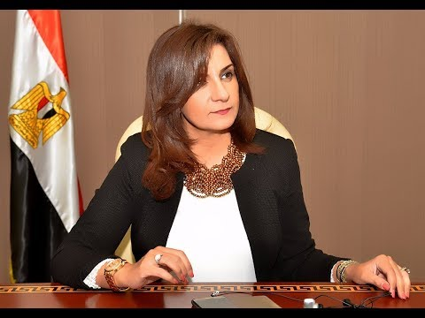 The Minister of Immigration is heading to Kuwait to follow up on the attacked Egyptian youth
