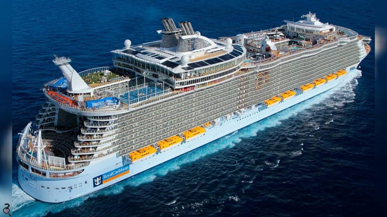 Croaziera - Bahamas (Miami) - Carnival Cruise Line - Carnival Conquest - 3 nopti