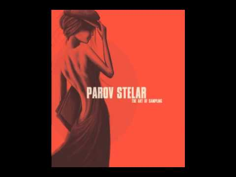 Parov Stelar ft.  Lukas Graham - She Ain't Got No Money