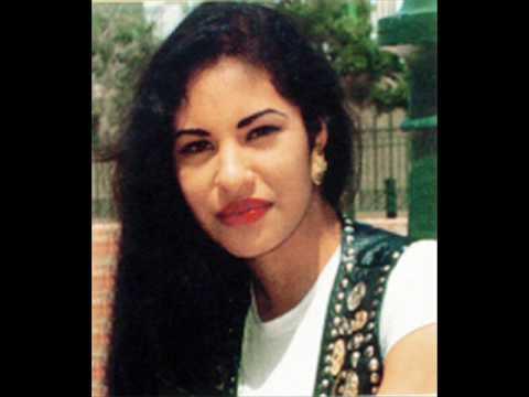 Selena - Enamorada De Ti (Original)