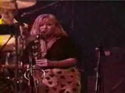 Laurel Aitken & The Loafers - Sally Brown + Skinhead LIVE